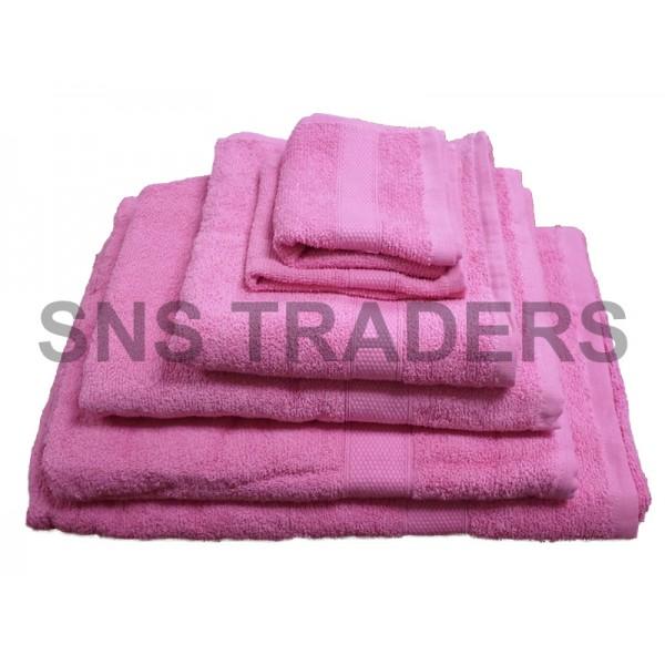 Auchan Towel