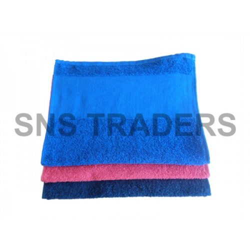 Golf Towels 30 x 50