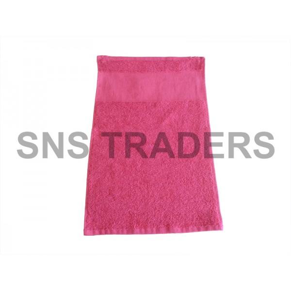 Golf Towels 30 x 50