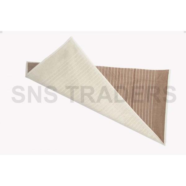 Reversible Towel