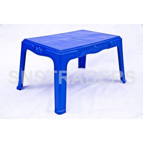 Table Kiddies Diplomatic Small
