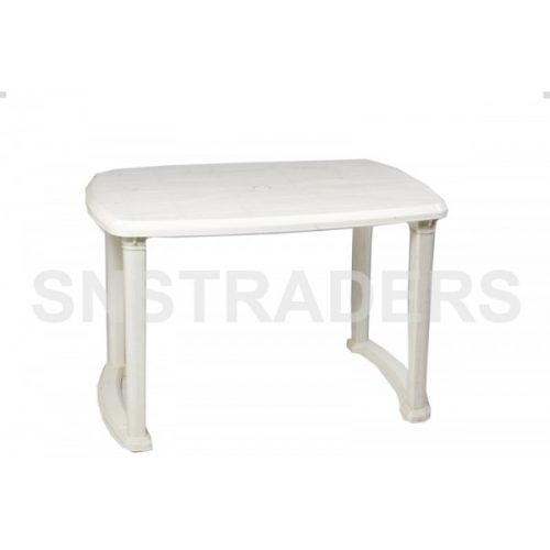 Table Rectangular Senetor