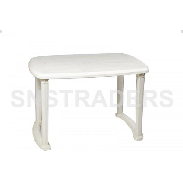 Table Rectangular Senetor