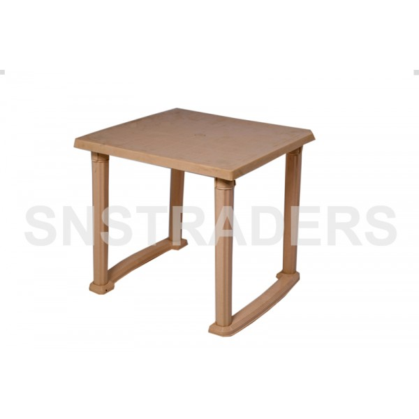 Table Square Ultimate
