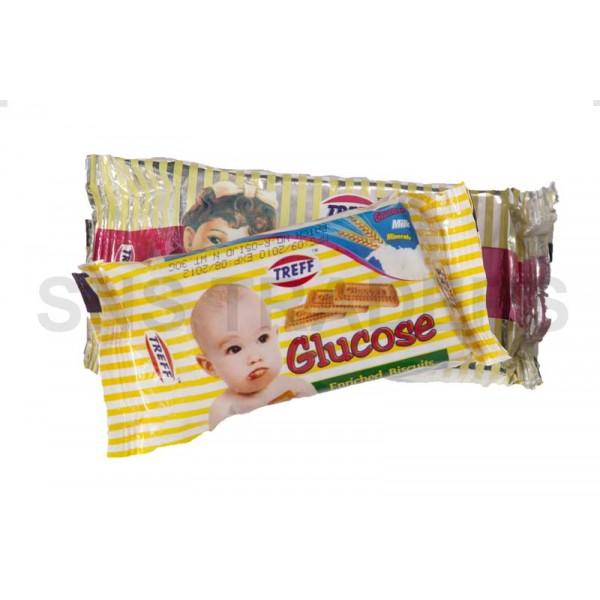 Glucose Baby