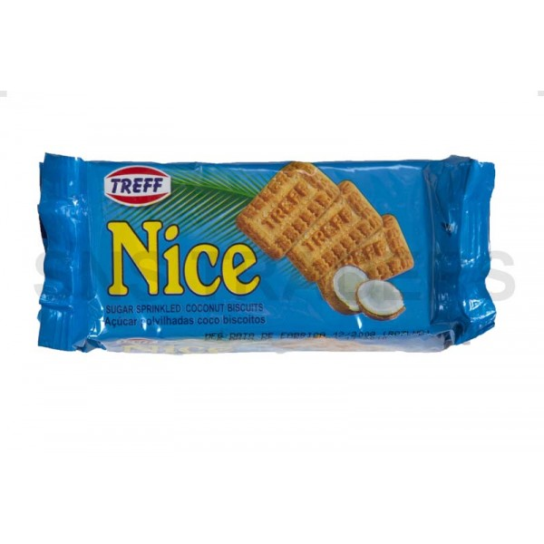 Glucose Nice