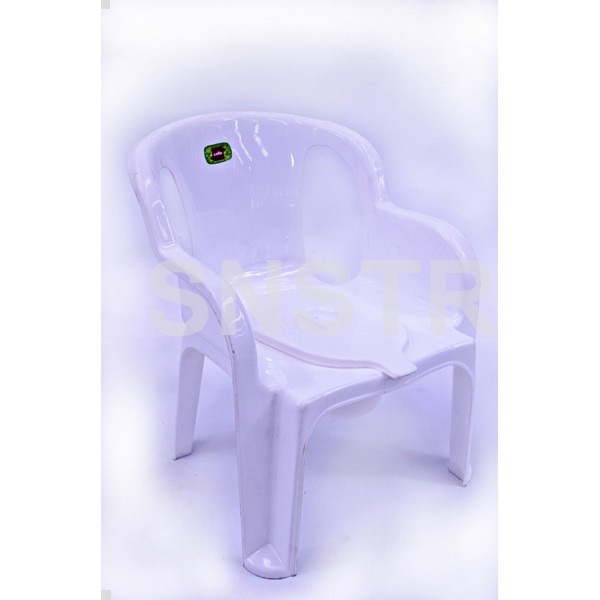 Chair Baby Potty Training