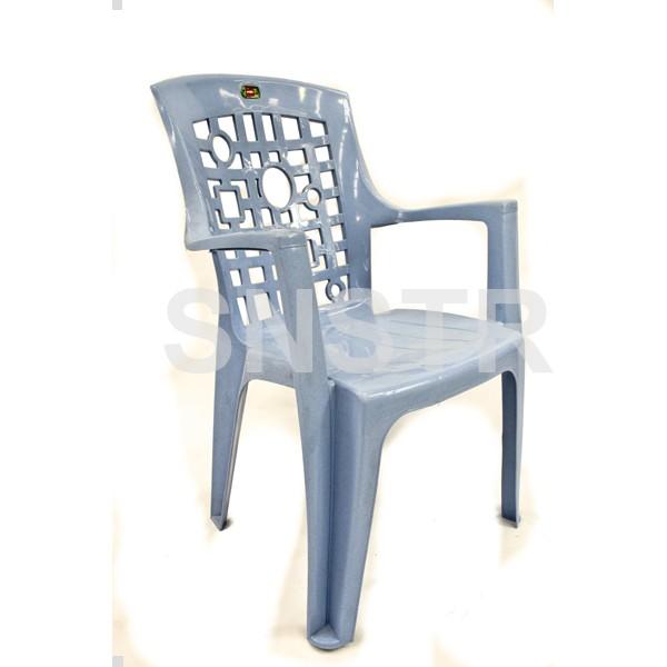 Chair Cairo
