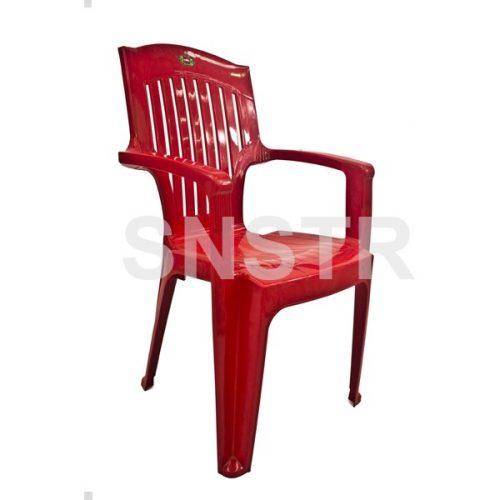 Chair Derby