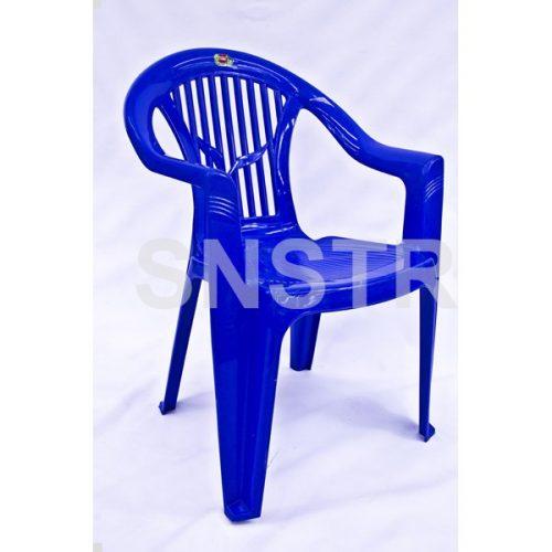 Chair Dynamic