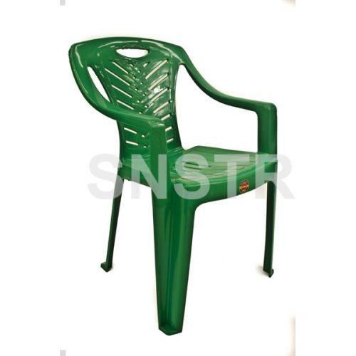 Chair Luxury
