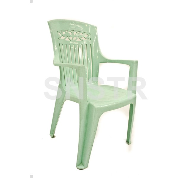 Chair Resort