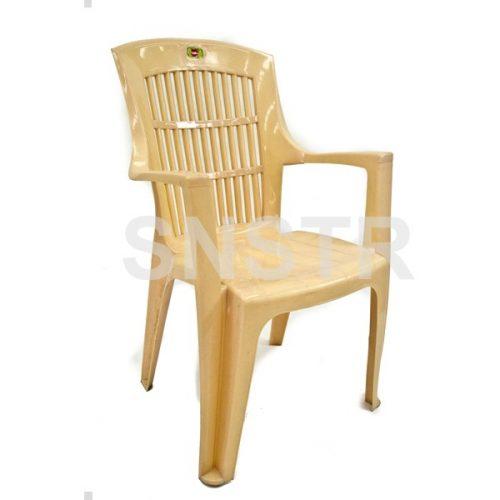 Chair Paradise