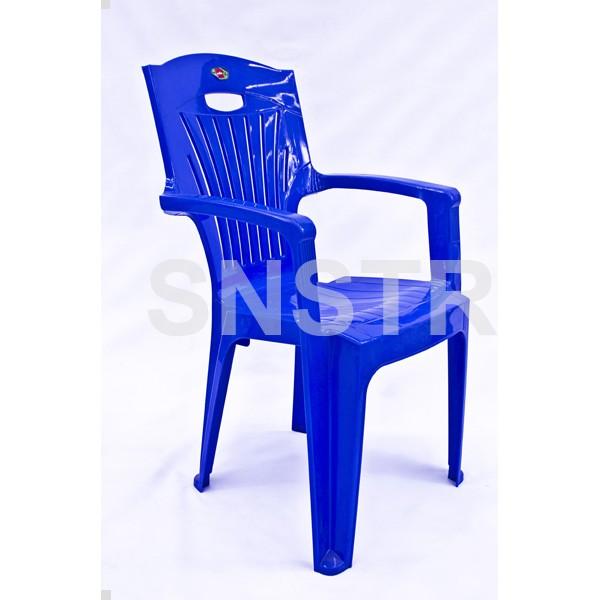 Chair Regal