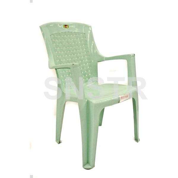 Chair Mkeka