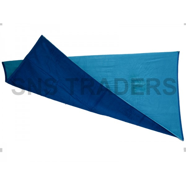Reversible Special Promo Blue