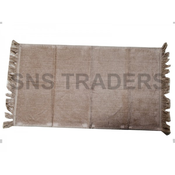 Paisely Towel