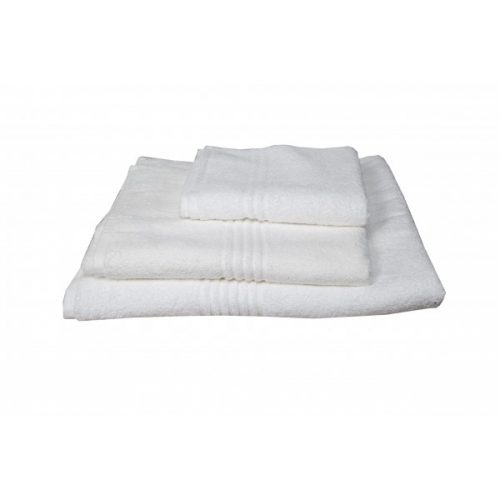 Camo Stripe Bath Sheet - Heavy