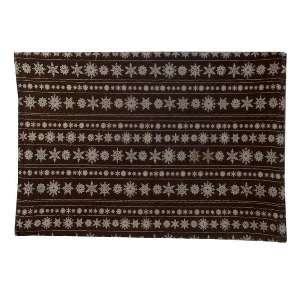 Jaquard Tea Towel