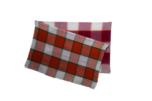 Honeycomb Dish Cloth - Style 178