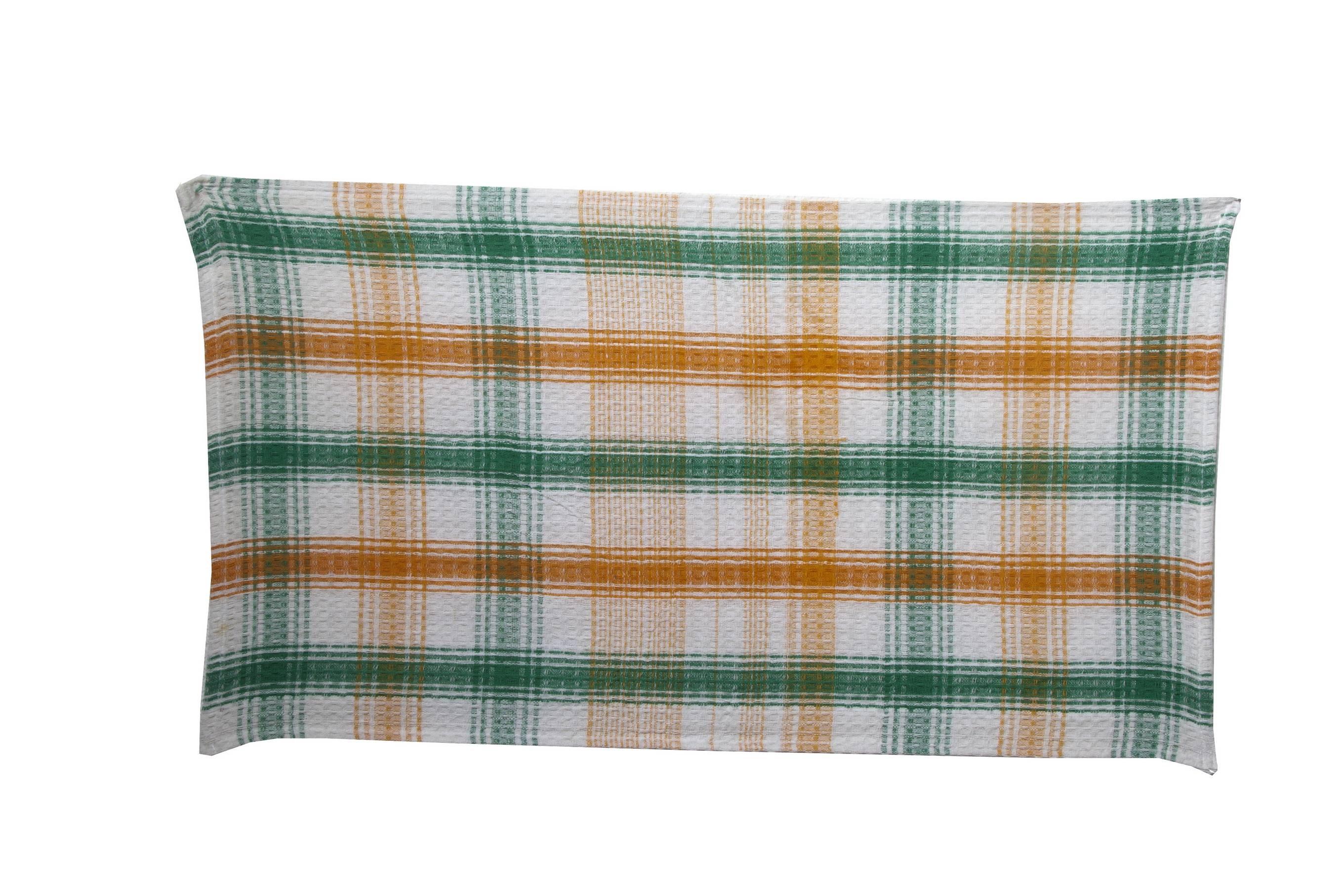 Dish Cloth - Style 1852