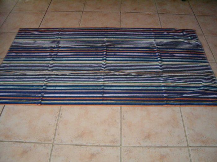 086 x160 cm