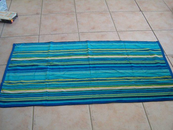 075 x150 cm