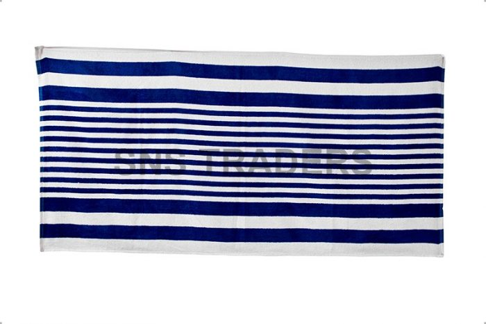 Stripes AWI