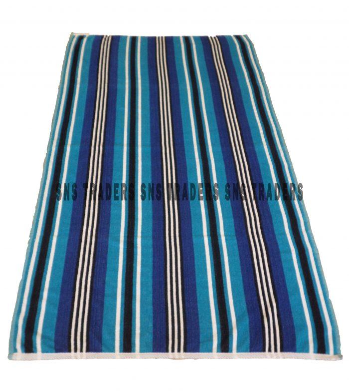 Stripes KA