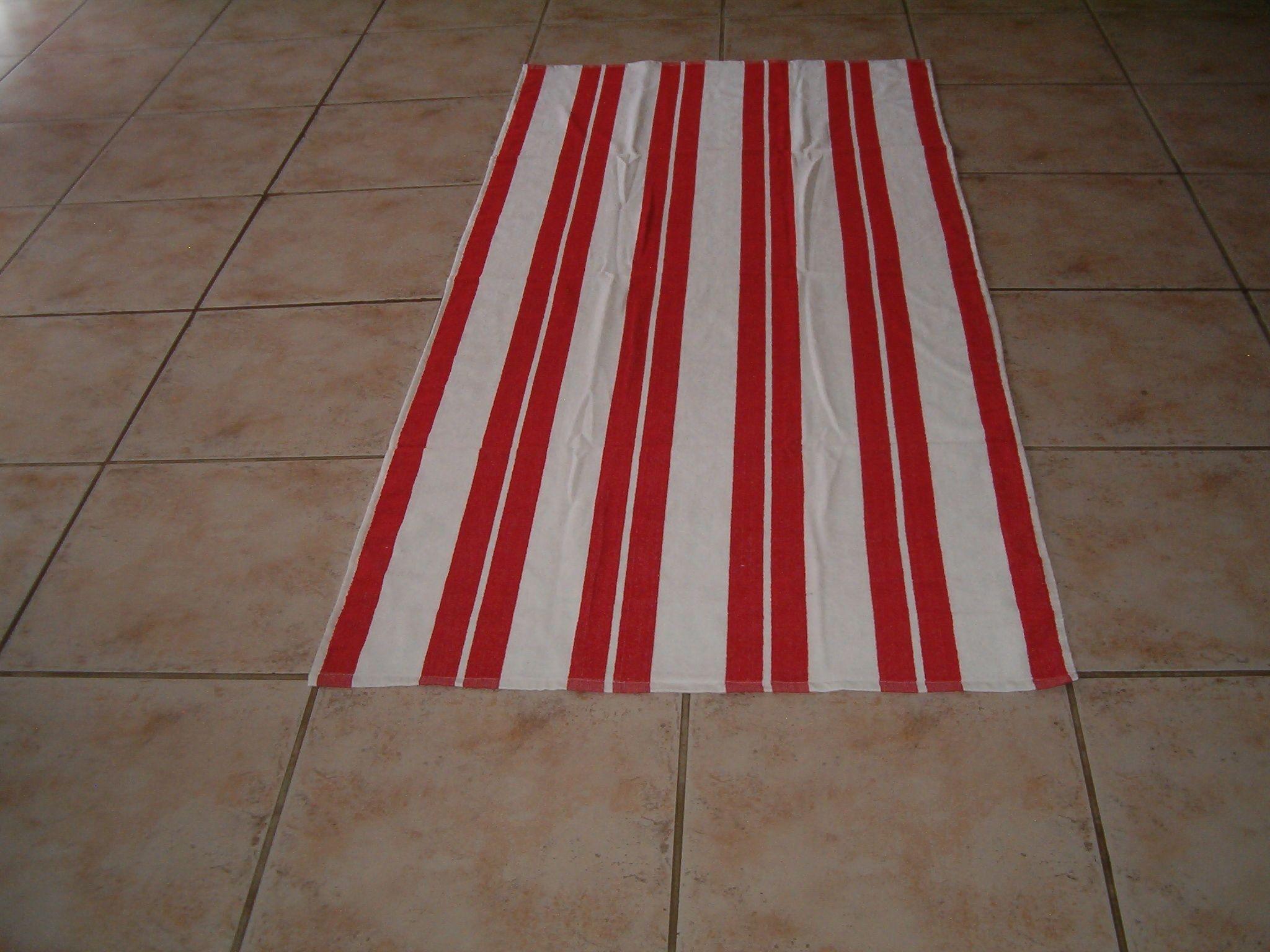 Stripes R