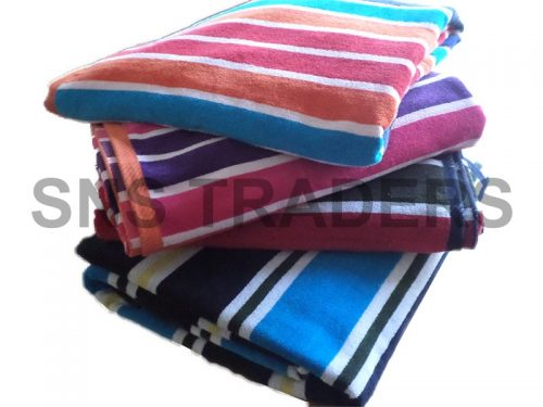 Beach Blanket Set 1