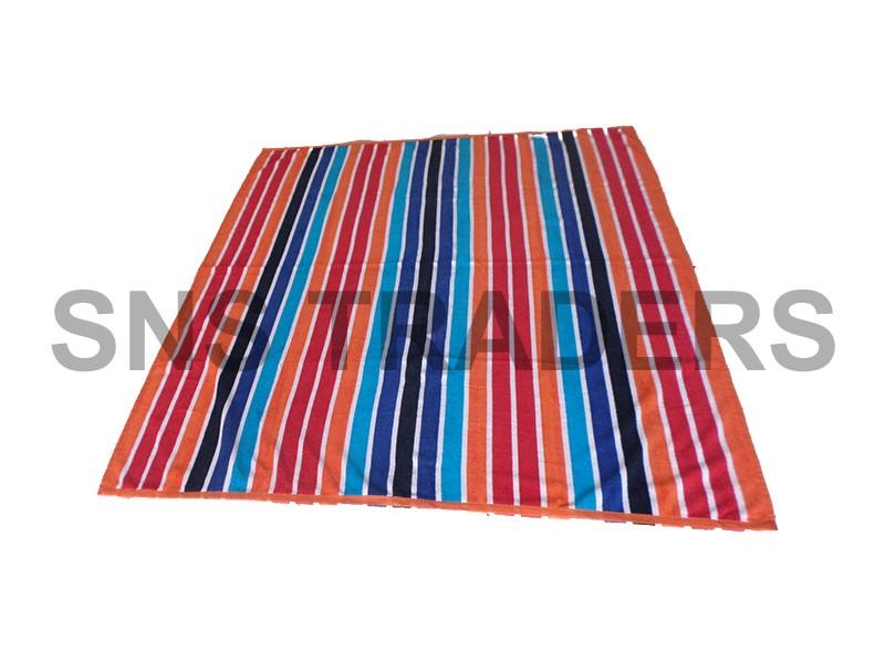 Beach Blanket Set 1