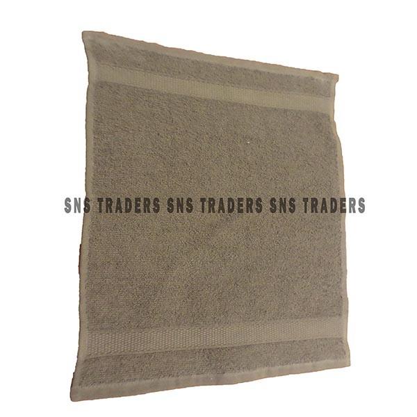 Auchen Guest Towel